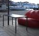 sofa Dalí mesa OSA