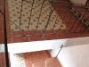 escalera_hacia_el_primer_piso