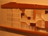 modelo fachada